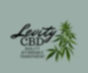 LevityCBD logo.png