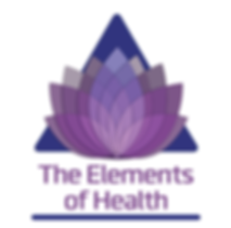 EOH-new-logo-2019.png
