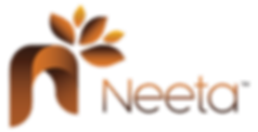 NeetaNaturals-Logo-Henna.png