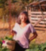 Kayla%20Starr%20headshot_edited.jpg