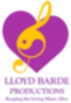 LBP Logo 2019.jpeg