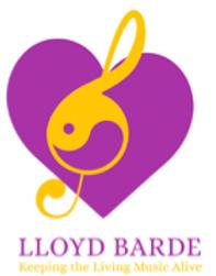 lloyd barde logo.png