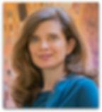Tamara Yates bio picture.jpg