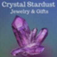 CrystalStardustlogo.jpg