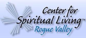 Rogue Valley Logo.JPG