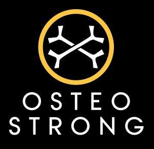 OS logo.jpg