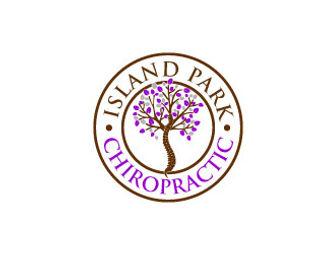Island-Park-Chiropractic.jpg