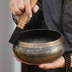 tibetan bowl.jpeg