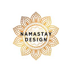 NAMASTAY DESIGN.png