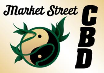 Market Street CBD logo.png