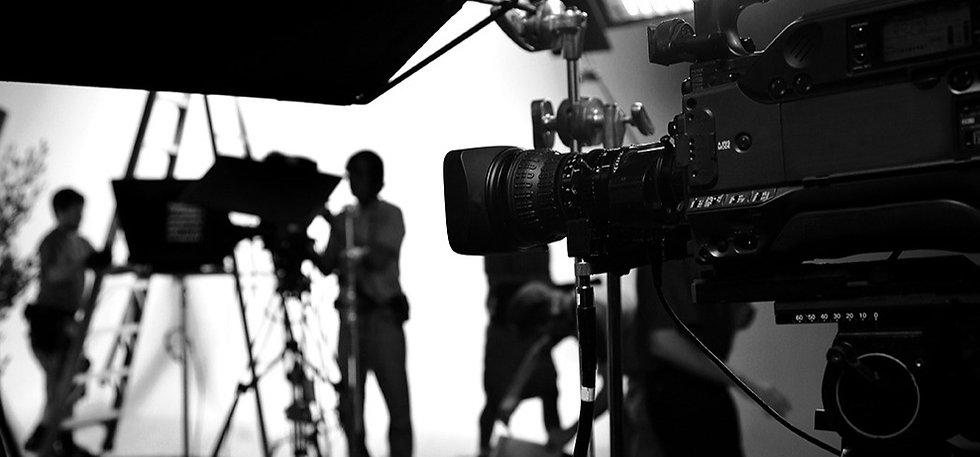 Video%2520Production_edited_edited.jpg