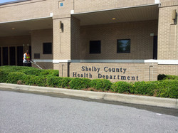 Shelby County 4/2013