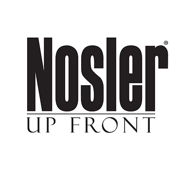 nosler-vector-logo.png