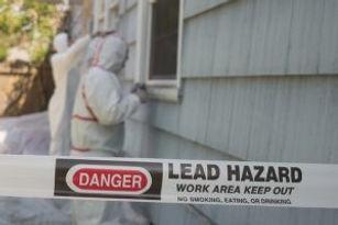 LeadBasedPaint.jpg