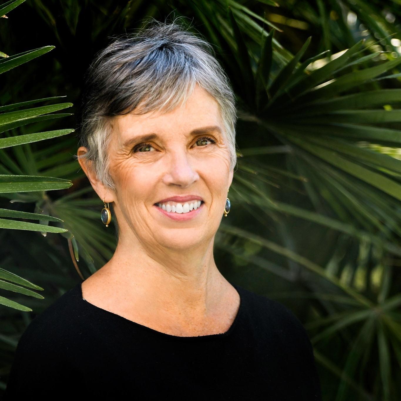 Edi Pfeiffer, Berkeley