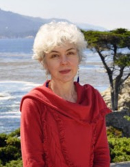 Iris Hagen Ratowsky, Berkeley