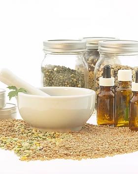 Health Harmony Homeopathy.png
