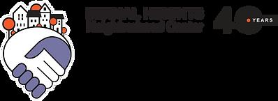 bernal-logo.png