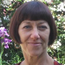 Sandi Kaplan