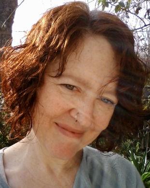 Oonagh-profile-pic.jpg