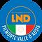 Logo_Piemonte_Vda-ridimensionato.png