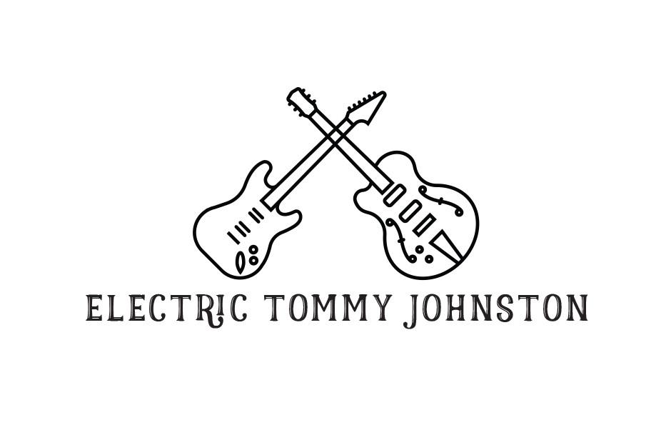 ETJ logo big.jpg