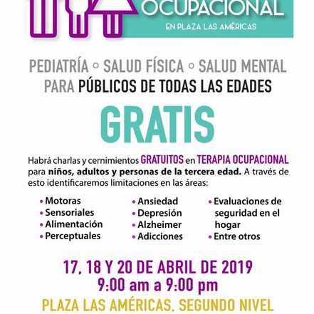 terapia ocupaciona abril 2019.jpg