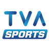 TVA-SPORT.png