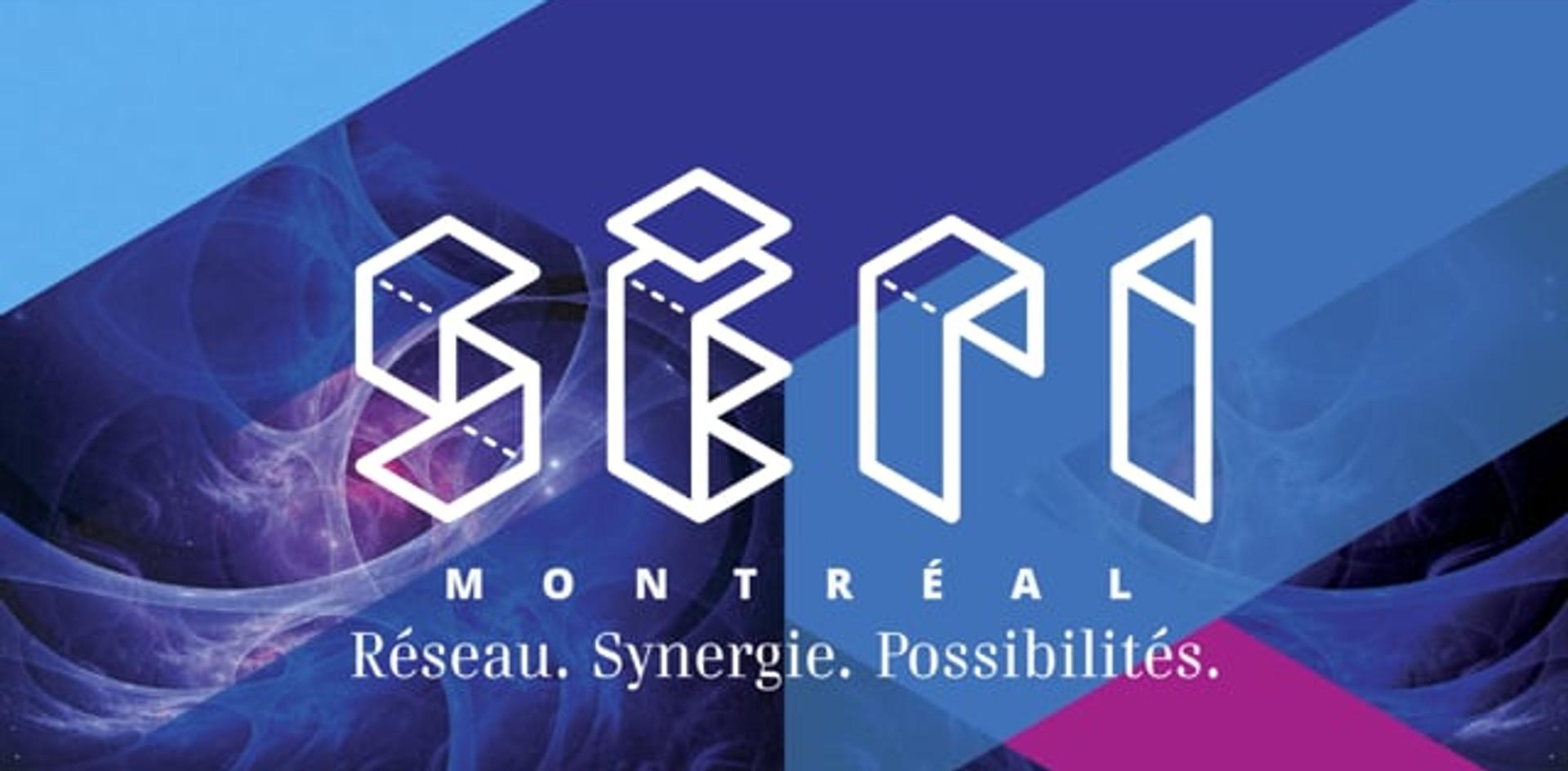 SÉRI Montréal