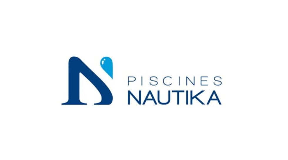 """Piscine Aqua fibre """"Nautika"""""""