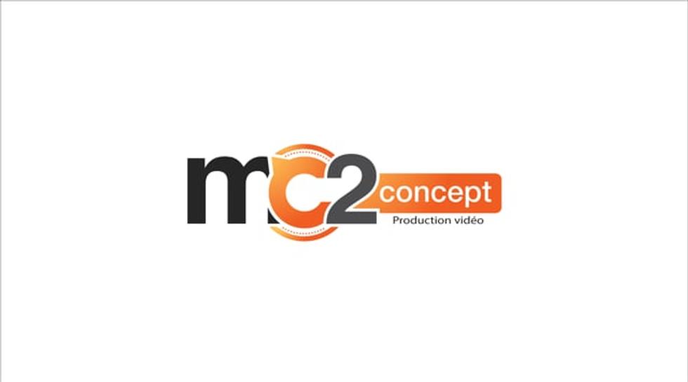 MC2 Concept