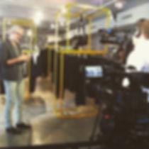 tournage2.jpg