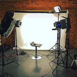 tournage1.jpg