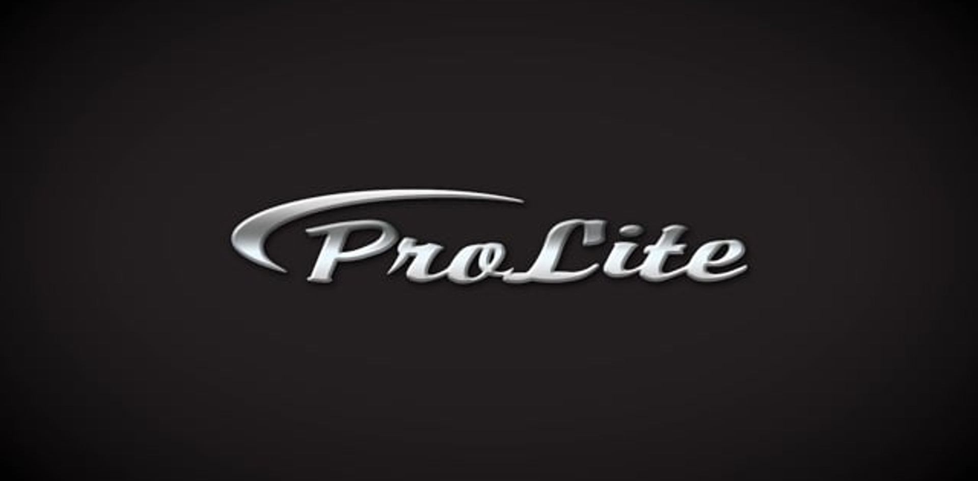 Roulottes Pro Lite