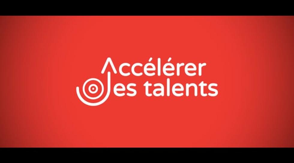 Ville de Montréal - Accélérer les talents