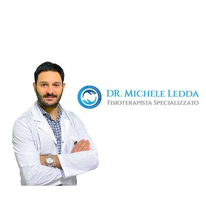 Dr. Michele Ledda.jpg