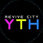 RCYTH logo circle.png