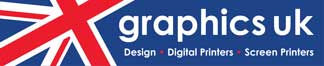 Graphics UK