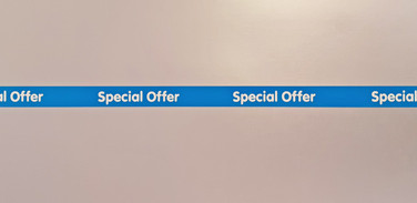 shelf_strip_special_offer_1.jpg