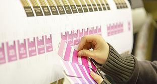 digital-printing-graphics-uk.jpg