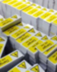 industrial-print-graphics-uk.jpg