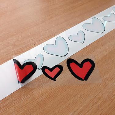 valentines_day_love_hearts_vself_cling.j
