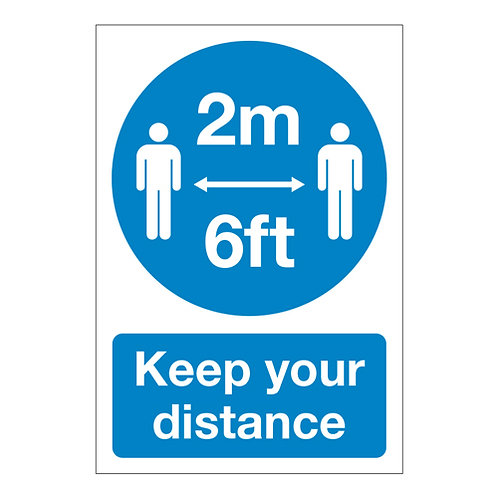social distancing keep your distance, social distancing sticker