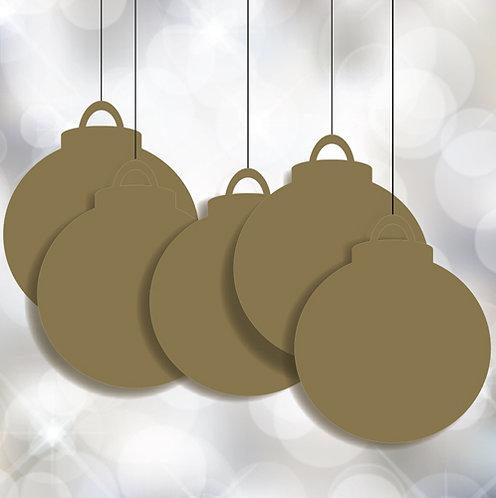 christmas, sales, hanging signs, window displays