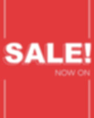 sale-red-posters.jpeg