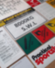 stickers_labels_1.jpg