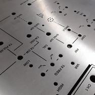 instrument_panel_screen_print.jpg