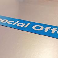 shelf_strip_special_offer_2.jpg