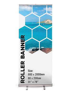 Roller-Banner-Mockup.jpg
