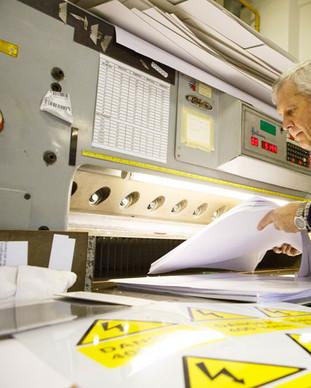 guilloting-print-finishing-graphics-uk.j